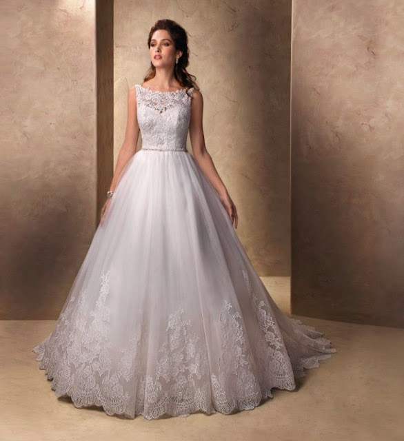 Ebay Wedding Dresses Used