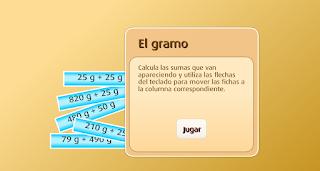 http://www.primaria.librosvivos.net/archivosCMS/3/3/16/usuarios/103294/9/mate4EP_ud13_elgramo/frame_prim.swf