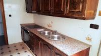 piso en venta avenida casalduch cocina1