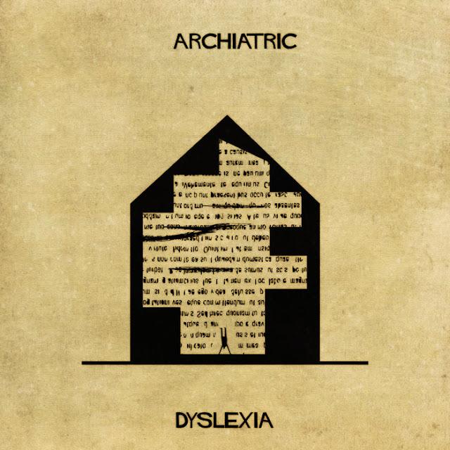 dislexie
