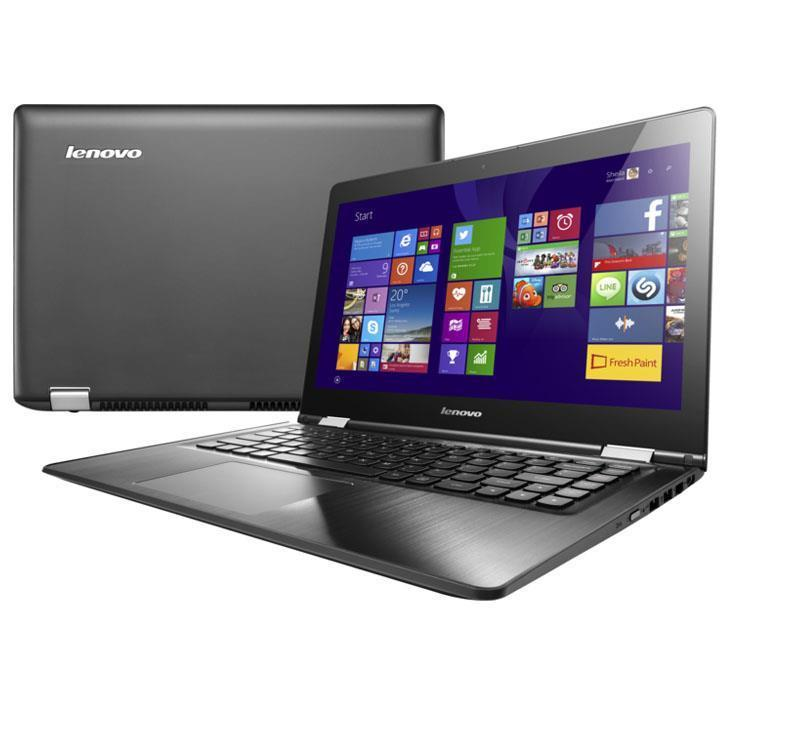 LENOVO IDEAPAD 300-14IBR GENESYS CARD READER WINDOWS 10 DRIVERS DOWNLOAD