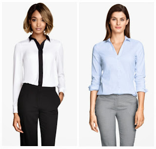 What to wear for a job interview? Interview Outfit Ideas