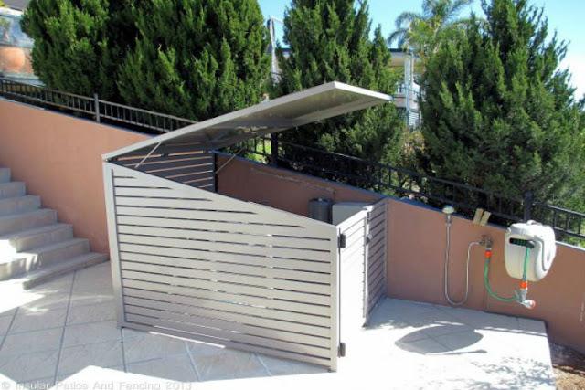 cover pool pumps