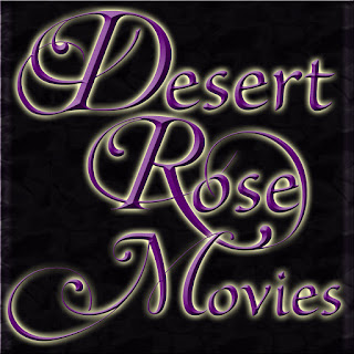 Desert Rose Movies