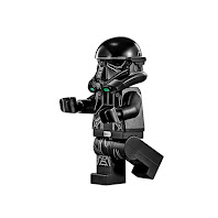 Imperialny Death Trooper