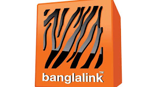 Banglalink Free MB||How To Get Free MB Daily On Banglalink || Legal Way ||