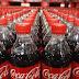 Cocaine Worth $55m Was Found Inside Coca-Cola Plant