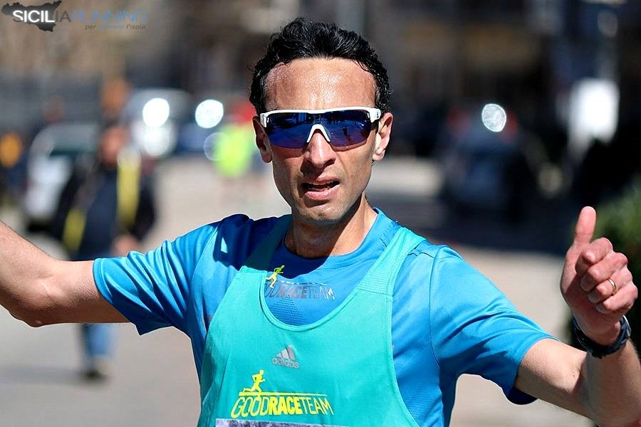9365c696ee1 Filippo Running and Much More  marzo 2017