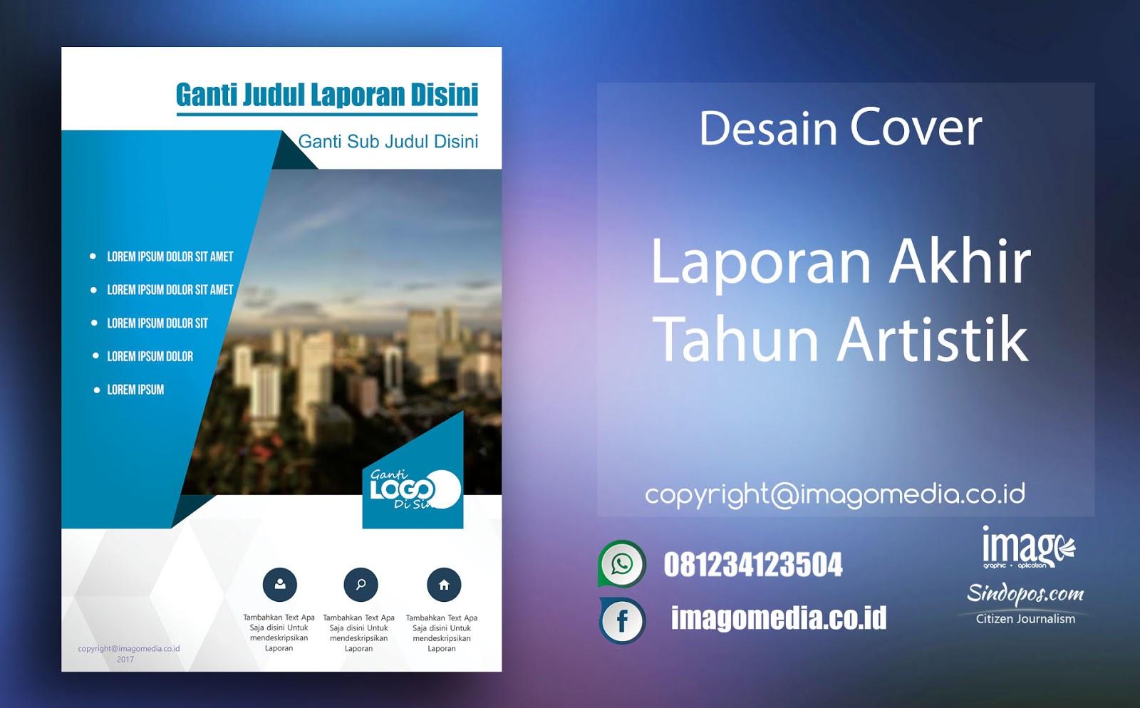 download_cover_keren_laporan_akhir_tahun