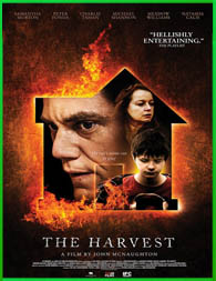 The Harvest (2013) | DVDRip Latino HD Mega 1 Link