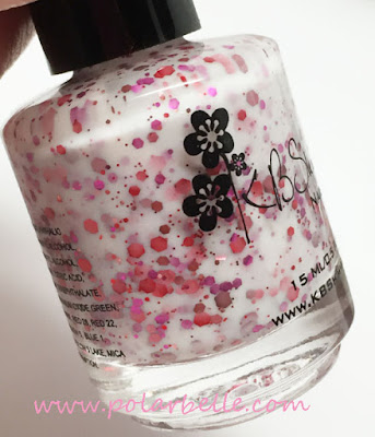 nail art, valentine's day, manicure