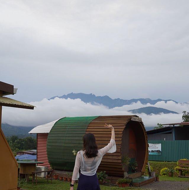 Percutian-Ke-Sabah-0-1-7-640x641