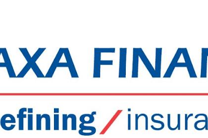 Lowongan Kerja PT. AXA FINANCIAL INDONESIA