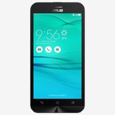 ZenFone Go (ZB500KL) 5