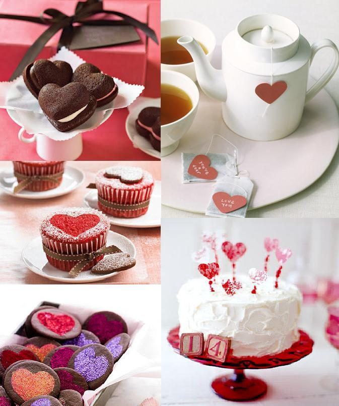 Presentes Criativos para o dia dos Namorados! - Guia Tudo