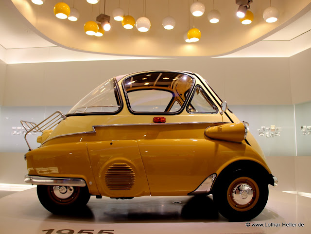 oldtimer classiccar classic