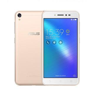 smartphone-terbaik-ASUS