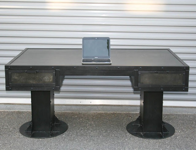 best buying industrial office furniture Atlanta for sale online