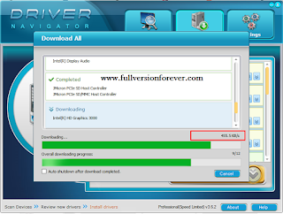 How to Download and Installed outdated or missing device driver in all windows
