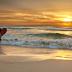 Se realizará el segundo festival de surf de Montevideo