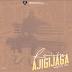 Music: Reminisce - Ajigijaga #Newjamz