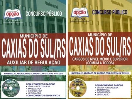 apostila-concurso-do-municipio-de-caxias-do-sul-2018-cargo-auxiliar-de-regulacao