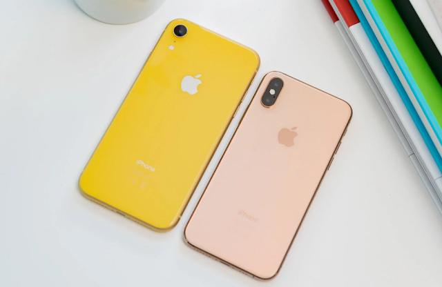 https://www.mizanponsel.com/2019/04/harga-dan-spesifikasi-iphone-xs-2019.html