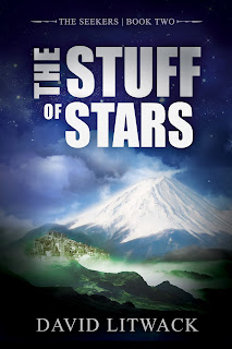 https://www.goodreads.com/book/show/26866700-the-stuff-of-stars