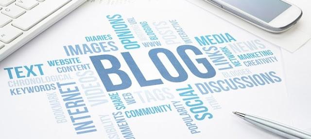 Pengertian-Blog-Fungsi-dan-Manfaat-Blog