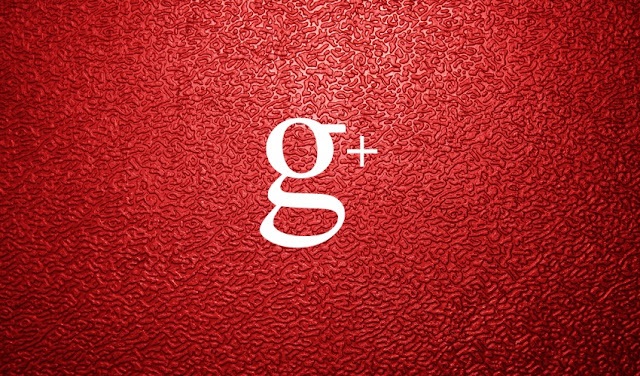 Google+ v8.4 APK Update by Google With New Visual Tweaks and More : Download Now!!