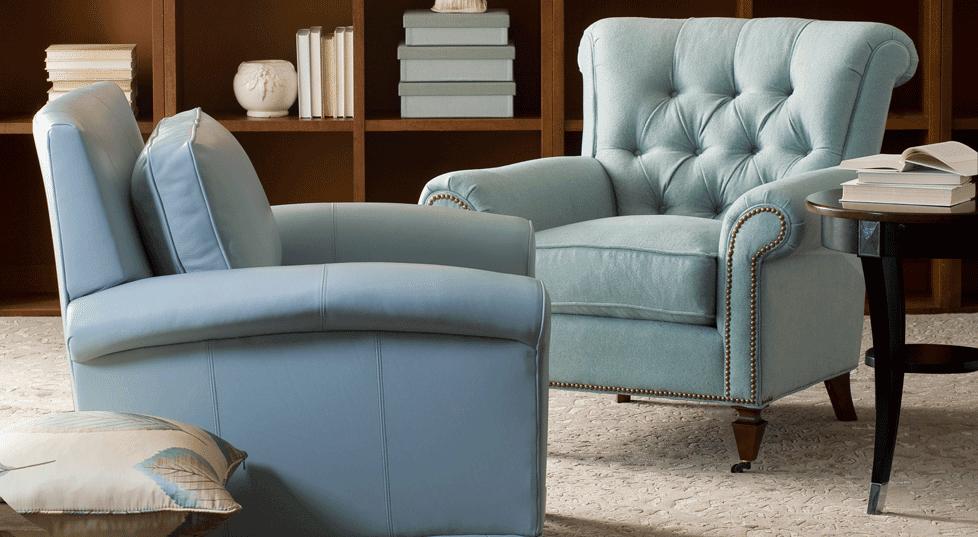 Candice Olson Furniture Designs 2018, Candice Olson Furniture Norwalk