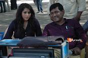 Rani Gari Bangalow working stills-thumbnail-20