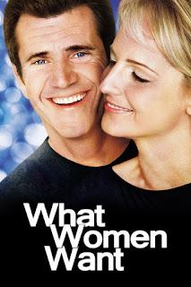 What Women Want (2000) ผมรู้นะ คุณคิดอะไร