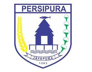 Persipura Rekrut 5 Pemain Baru, Salah Satunya Eks Persib Bandung