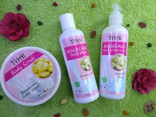 thai-cosmetic-bengkoang
