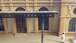Baden Baden Station picture 4