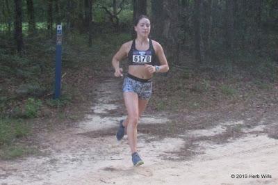 Rachel Durbin