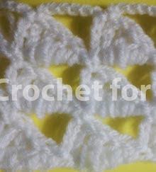 http://translate.google.es/translate?hl=es&sl=en&tl=es&u=http%3A%2F%2Fcrochetforyou.weebly.com%2F1%2Fpost%2F2013%2F10%2Fall-in-one-stitch.html