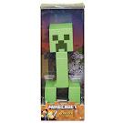 Minecraft Creeper Large Figures Figure