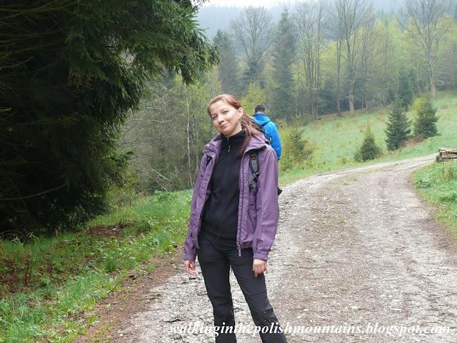 http://walkinginthepolishmountains.blogspot.com/2017/06/kowado.html