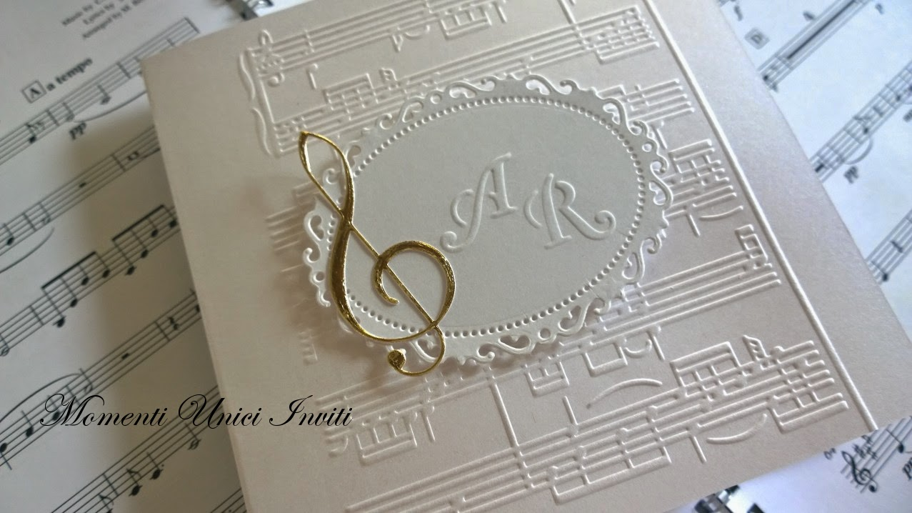 555 Modelli Elegance in MusicTema Musica