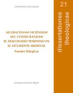 http://sandamaso.es/publicaciones_detalle.php?id=1661&cat_nombre=Colecciones&scat_nombre=Dissertationes%20Theologicae