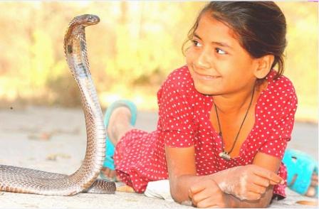 Indian snake charmer.jpg