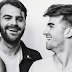 """The Chainsmokers - My Type (Feat. Emily Warren)"""