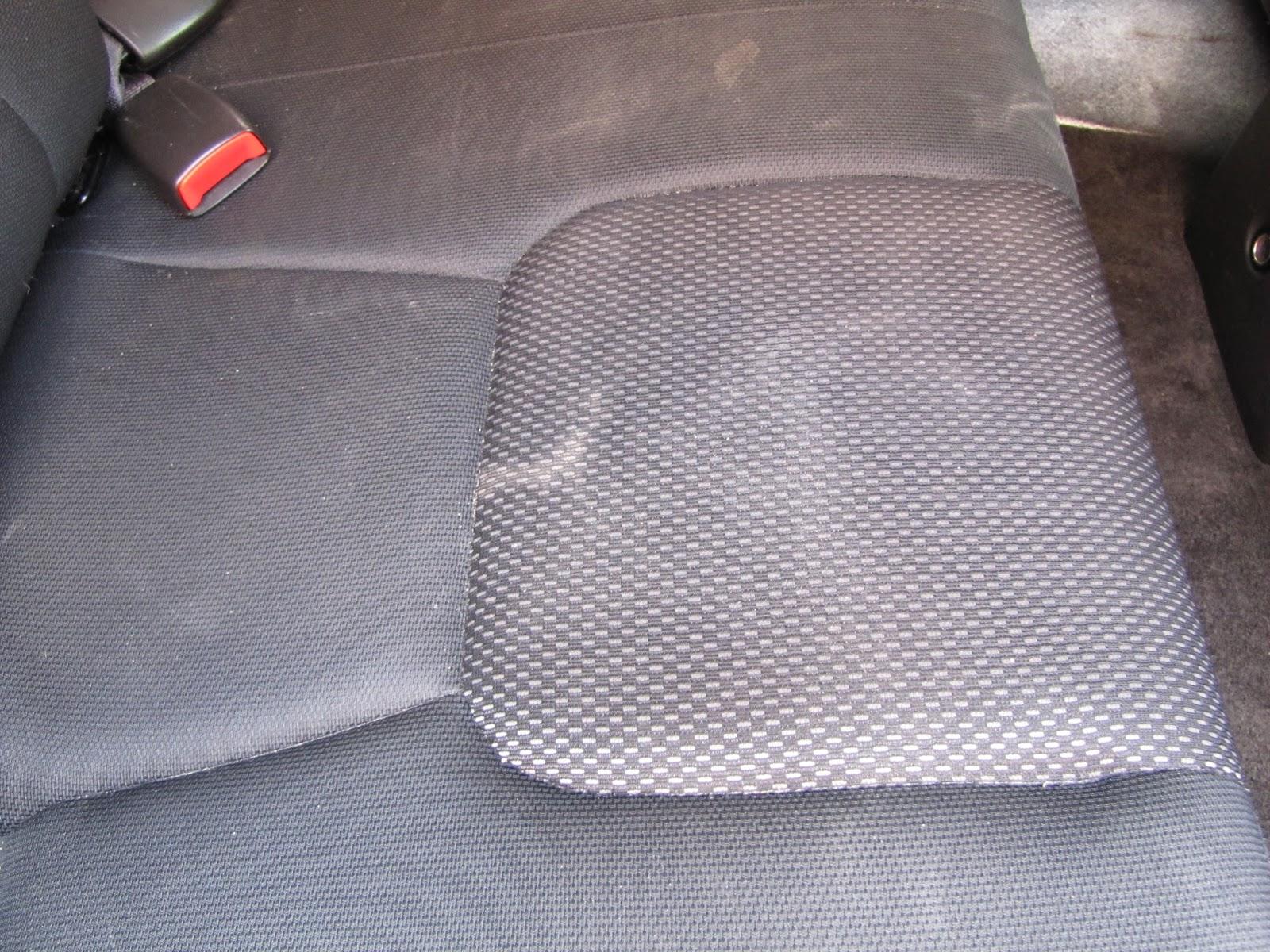 Genesis 950 Cleaning Tips And Tricks Genesis 950 Car