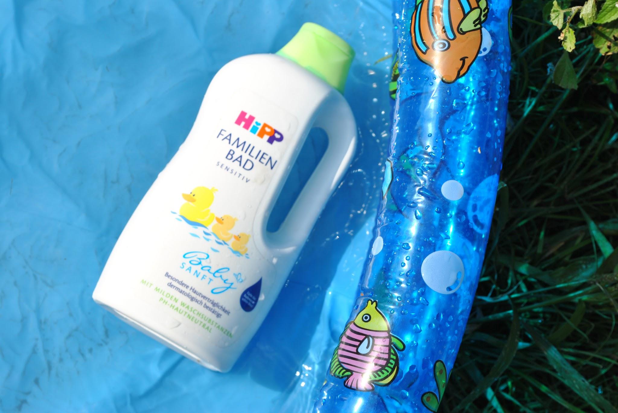 HIPP-Płyn-do-kąpieli-dla-całej-rodziny