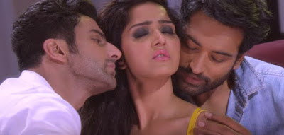 Ishq Junoon Movie Sexy, Hot Photo, Images & Wallpapers