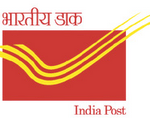 MP Post Office Recruitment