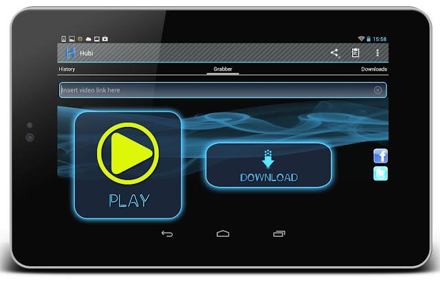 Nonton Streaming Dan Download Film Paling Mudah