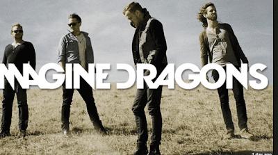 band, billboard, tour, album, single, release, concert, tour